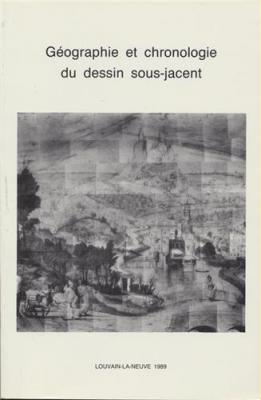 geographie-et-chronologie-du-dessin-sous-jacent