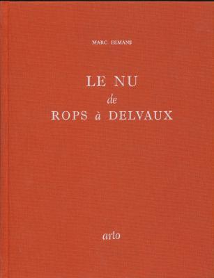 le-nu-de-rops-a-delvaux