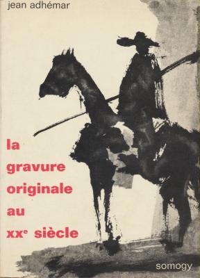 la-gravure-originale-au-xxe-siecle