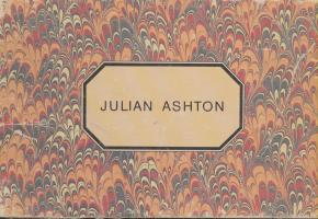 julian-ashton
