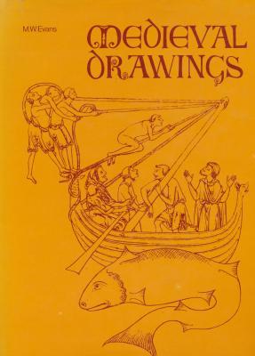 medieval-drawings