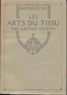 les-arts-du-tissus