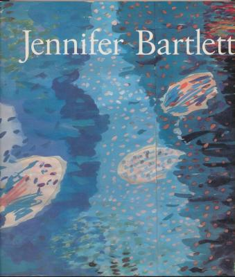 jennifer-bartlett