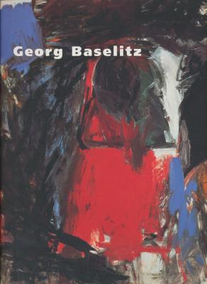 georg-baselitz-1997