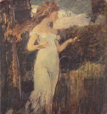 eugene-baudin-1843-1907-