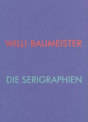 willi-baumeister-die-serigraphien
