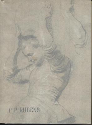 peter-paul-rubens-kritischer-katalog-der-zeichnungen-originale-umkreis-kopien
