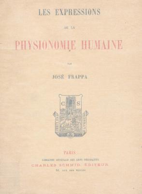 les-expressions-de-la-physionomie-humaine