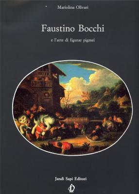 faustino-bocchi-e-l-arte-di-figurar-pigmei-1659-1741-