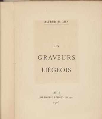 les-graveurs-liEgeois