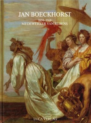 jan-boeckhorst-1604-1668-medewerker-van-rubens