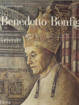 benedetto-bonfigli-l-opera-completa-1410-1496-
