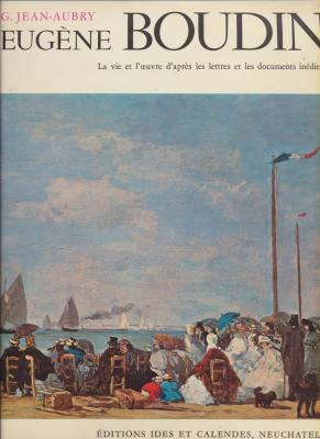 eugene-boudin-vie-et-oeuvre-1824-1898-