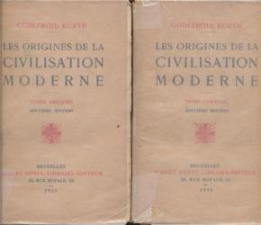 les-origines-de-la-civilisation-moderne-vol-1-2