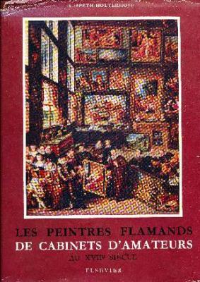 les-peintres-flamands-de-cabinets-d-amateurs-au-xviie-siecle