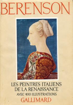 les-peintres-italiens-de-la-renaissance