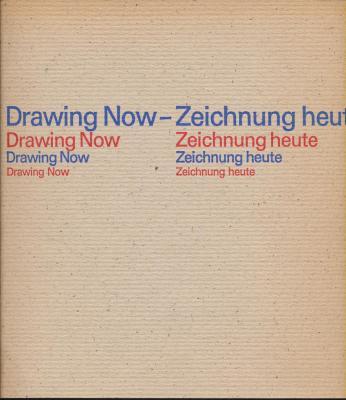 drawing-now-zeichnung-heute