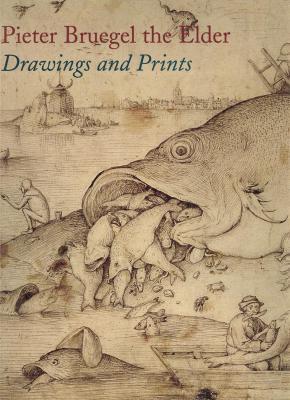 pieter-bruegel-the-elder-drawings-and-prints-