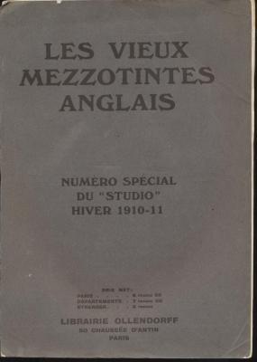 les-vieux-mezzotintes-anglais-numEro-spEcial-du-studio-hiver-1910-11