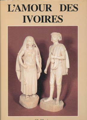 l-amour-des-ivoires-charles-massin-