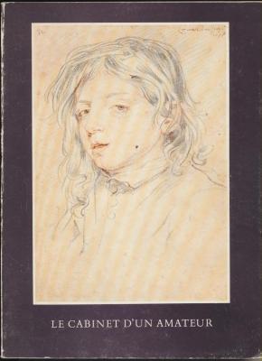 le-cabinet-d-un-amateur-dessins-flamands-et-hollandais-des-xvie-et-xviie-siEcles-d-une-collection