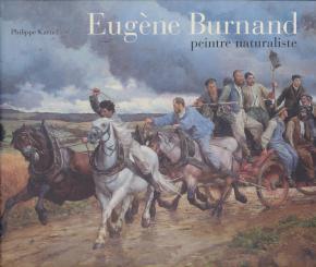 eugene-burnand-1850-1921-peintre-naturaliste-