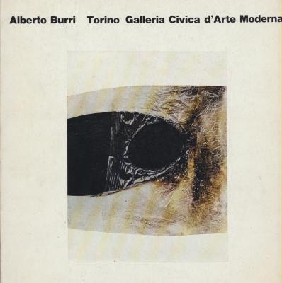 alberto-burri-torino-galleria-civica-d-arte-moderna