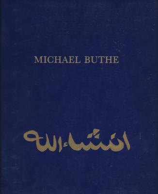 michael-buthe