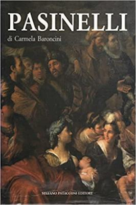 lorenzo-pasinelli-pittore-1629-1700-