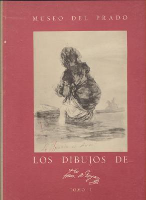 museo-del-prado-los-dibujos-de-goya-tomo-i-tomo-ii