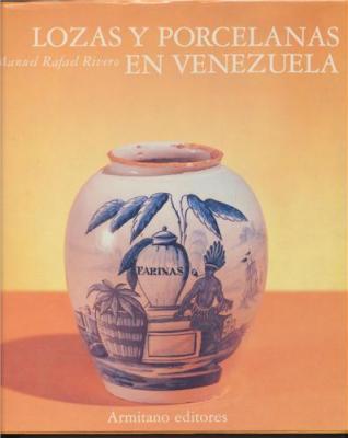 lozas-y-porcelanas-en-venezuela