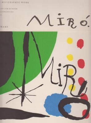 joan-miro-his-graphic-work-