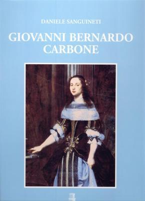 giovanni-bernardo-carbone-1616-1683