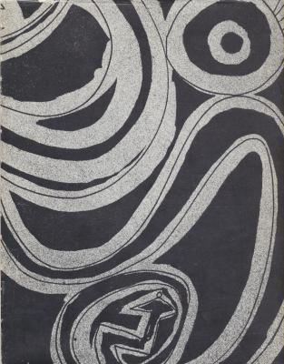 arturo-carmassi-graphik-1963-1980