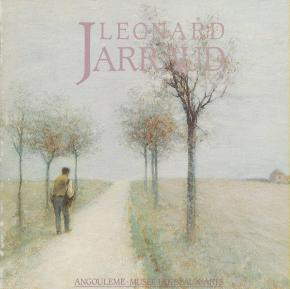 leonard-jarraud-ou-le-realisme-idealiste
