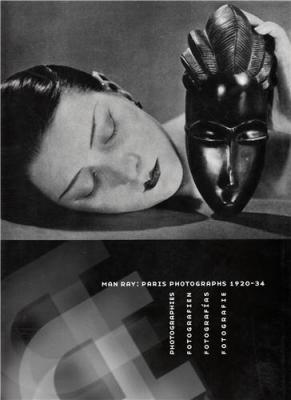 man-ray-paris-photographs-1920-34