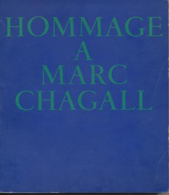 hommage-a-marc-chagall