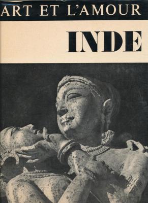 l-art-et-l-amour-inde