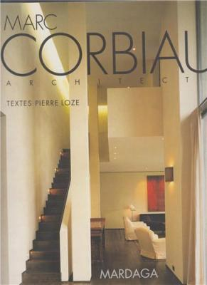 marc-corbiau-architecte