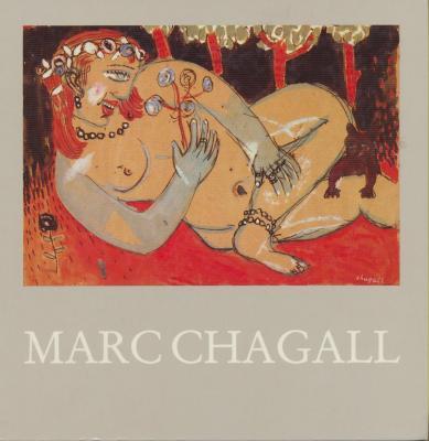 marc-chagall-retrospektine-arbeiten-auf-papier