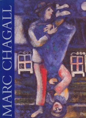 marc-chagall-sources-et-visions