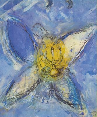 le-message-biblique-de-marc-chagall