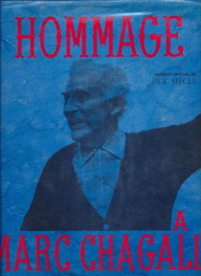hommage-a-marc-chagall-numero-special-xxe-siecle