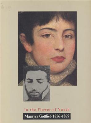 maurycy-gottlieb-1856-1879