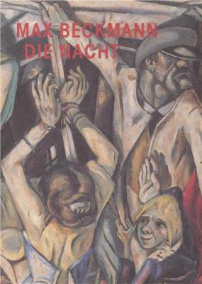 max-beckmann-die-nacht