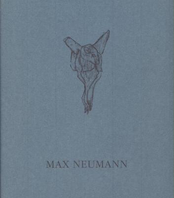 max-neumann-arbeiten-1982-1998