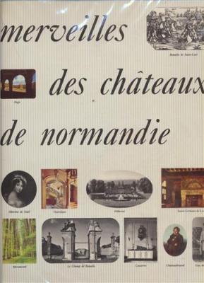 merveilles-des-chateaux-de-normandie