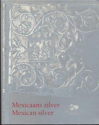 mexikaans-zilver-mexican-silver