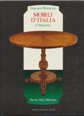 mobili-d-italia-l-ottocento
