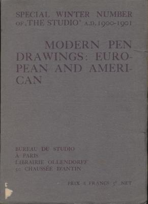 modern-pen-drawings-european-and-american-special-winter-number-of-the-studio-a-d-1900-1901